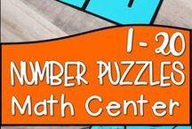 matematika 1.roč