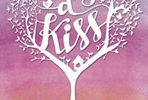 BooksGoSocial Romance & Women's Fiction To Try / Great books I recommend!