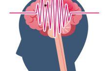Familial Hemiplegic Migraine-Signs, Symptoms & Treatment