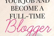 blogger useful info