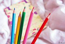 Lovely Things / www.sonhoparisiense.com.br