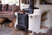 stoves and more