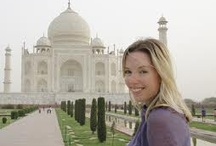Holiday in Agra / Agra is the most popular destination for Holiday in Agra. You can visit various monuments during your stay in the city. Visit: http://www.tajwithguide.com/