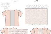 CRAFTASTIC - Wine Tshirt Class Ideas