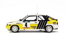 Renault Gear