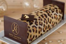 Roll Kuchen