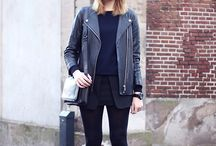 Style inspo colder days