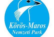 Szép Magyarország: Kőrös-Maros Nemzeti Park