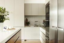 [KBK Loves] Kitchen Inspiration