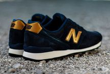 #uk#timeless#casual#sneaker#newbalance