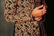 Jehad Suit