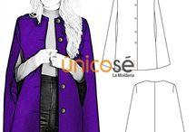 brezee - casaco
