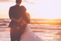 Prewedding-beach