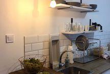 Interiors/Kitchen_Konyha