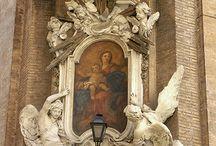 ITALIA | LAZIO | ROMA