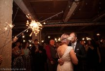 Edmonton Wedding Venues