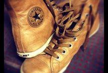 高橋壮志の欲しい靴