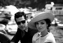 French Riviera Vintage