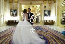 2017 Wedding Trailers