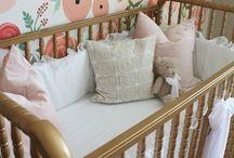 Future Baby's Room