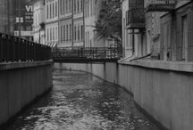 Contradicție | Amatori | Photo Marathon16 / Perspective diferite | Temă: Contradicție.  Fotografii realizate în Cluj-Napoca în cadrul celei de-a doua ediții Photo Marathon. Octombrie 2016