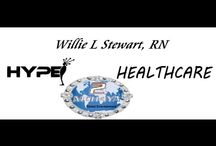 Hype Healthcare