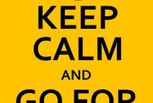 Go STEELERS!!!
