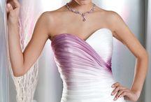 M&G Minerva Collection - Borgomanero - Italy / Abiti da sposa - Really Made in Italy wedding dresses