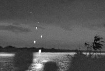 thailand and its crazy fireballs