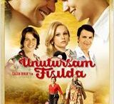 Best Turkish Movies Ever / My favourite ones