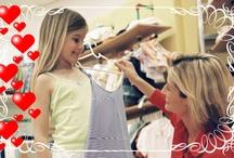 Girls- Dresses