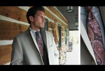 Coppley Suitings