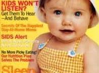 parents magazine / parents magazines