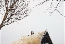 Iceland / Iceland