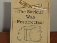 Easter: True Meaning