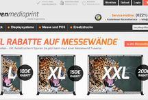 sevenmediaprint.de