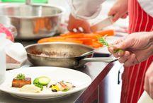 Top 10 Best Restaurants in Johannesburg