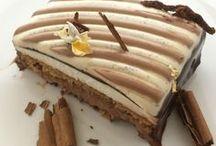 torte di pinella