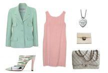 Preloved Fashionables