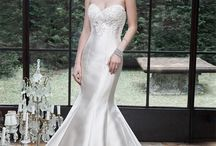 Maggie Sottero 2016 Collection