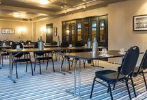 Tagungen, Konferenzen & Seminare im Hotel / Ob Tagungen, Konferenzen oder Seminare, in unserem Hotel findet ganz sicher jeder die entsprechende Räumlichkeit für seine Anforderungen und Ansprüche ...