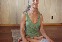 Hale Pule Yoga