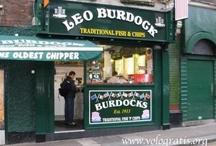Where to eat - Dove Mangiare / Recensioni dei ristoranti da noi provati personalmente!