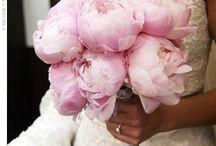 Wedding ideas / by Shelley Ennis Ruth