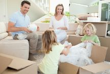 Packers Movers Bhubaneswar Services