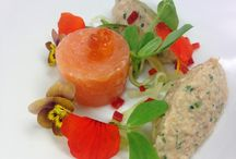Food & Drink / View our chef creations, ingredients, menus and many more
