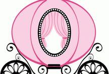 Logo / Finalisation