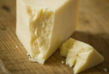 cheese..