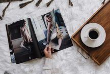 Lovely pics
