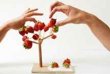 Design | Food design